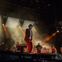 jan-delay-rock-im-park-2014-8-6-2014_0004