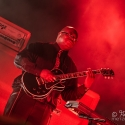 jan-delay-rock-im-park-2014-8-6-2014_0016