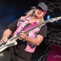 jbo-rock-harz-2013-13-07-2013-03