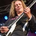 jbo-rock-harz-2013-13-07-2013-07