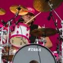 jbo-rock-harz-2013-13-07-2013-09