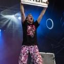 jbo-rock-harz-2013-13-07-2013-13