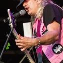 jbo-rock-harz-2013-13-07-2013-15