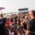 jbo-rock-harz-2013-13-07-2013-17