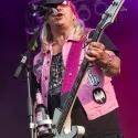 jbo-rock-harz-2013-13-07-2013-19