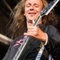 jbo-rock-harz-2013-13-07-2013-23