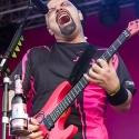 jbo-rock-harz-2013-13-07-2013-25