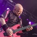 jbo-rock-harz-2013-13-07-2013-28