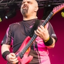 jbo-rock-harz-2013-13-07-2013-30