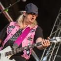 jbo-rock-harz-2013-13-07-2013-31