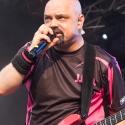 jbo-rock-harz-2013-13-07-2013-33