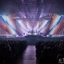 jean-michel-jarre-arena-nuernberg-19-11-2016_0002