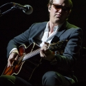 joe-bonamassa-2013-world-tour-meistersingerhalle-nuernberg-11-03-2013-14