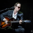 joe-bonamassa-2013-world-tour-meistersingerhalle-nuernberg-11-03-2013-19