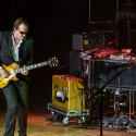 joe-bonamassa-2013-world-tour-meistersingerhalle-nuernberg-11-03-2013-24
