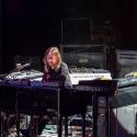 joe-bonamassa-2013-world-tour-meistersingerhalle-nuernberg-11-03-2013-25