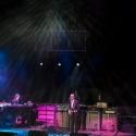joe-bonamassa-2013-world-tour-meistersingerhalle-nuernberg-11-03-2013-30
