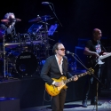 joe-bonamassa-2013-world-tour-meistersingerhalle-nuernberg-11-03-2013-32