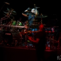 joe-bonamassa-2013-world-tour-meistersingerhalle-nuernberg-11-03-2013-33