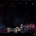 joe-bonamassa-2013-world-tour-meistersingerhalle-nuernberg-11-03-2013-35