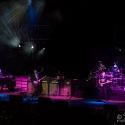joe-bonamassa-2013-world-tour-meistersingerhalle-nuernberg-11-03-2013-41