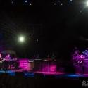 joe-bonamassa-2013-world-tour-meistersingerhalle-nuernberg-11-03-2013-44