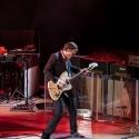 joe-bonamassa-2013-world-tour-meistersingerhalle-nuernberg-11-03-2013-45