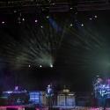 joe-bonamassa-2013-world-tour-meistersingerhalle-nuernberg-11-03-2013-46