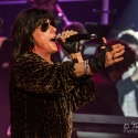 joe-lynn-turner-rock-meets-classic-arena-nuernberg-13-03-2014_0001