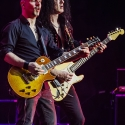 joe-lynn-turner-rock-meets-classic-arena-nuernberg-13-03-2014_0002