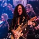 joe-lynn-turner-rock-meets-classic-arena-nuernberg-13-03-2014_0004
