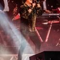 joe-lynn-turner-rock-meets-classic-arena-nuernberg-13-03-2014_0005
