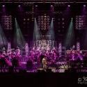 joe-lynn-turner-rock-meets-classic-arena-nuernberg-13-03-2014_0006