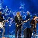 joe-lynn-turner-rock-meets-classic-arena-nuernberg-13-03-2014_0009