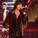 joe-lynn-turner-rock-meets-classic-arena-nuernberg-13-03-2014_0010