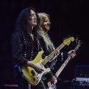 joe-lynn-turner-rock-meets-classic-arena-nuernberg-13-03-2014_0011