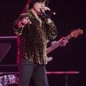 joe-lynn-turner-rock-meets-classic-arena-nuernberg-13-03-2014_0012