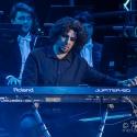 joe-lynn-turner-rock-meets-classic-arena-nuernberg-13-03-2014_0013