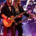 joe-lynn-turner-rock-meets-classic-arena-nuernberg-13-03-2014_0014