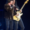 joe-lynn-turner-rock-meets-classic-arena-nuernberg-13-03-2014_0016