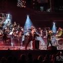 joe-lynn-turner-rock-meets-classic-arena-nuernberg-13-03-2014_0018