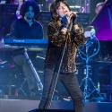 joe-lynn-turner-rock-meets-classic-arena-nuernberg-13-03-2014_0023