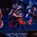 joe-lynn-turner-rock-meets-classic-arena-nuernberg-13-03-2014_0024