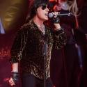 joe-lynn-turner-rock-meets-classic-arena-nuernberg-13-03-2014_0025