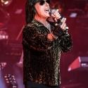 joe-lynn-turner-rock-meets-classic-arena-nuernberg-13-03-2014_0027