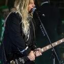 joe-lynn-turner-rock-meets-classic-arena-nuernberg-13-03-2014_0028
