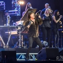 joe-lynn-turner-rock-meets-classic-arena-nuernberg-13-03-2014_0029