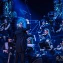 joe-lynn-turner-rock-meets-classic-arena-nuernberg-13-03-2014_0031