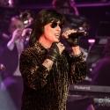 joe-lynn-turner-rock-meets-classic-arena-nuernberg-13-03-2014_0034