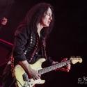 joe-lynn-turner-rock-meets-classic-arena-nuernberg-13-03-2014_0035